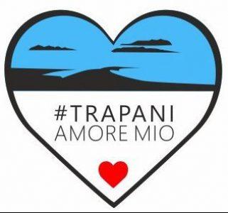Trapani Amore Mio